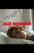 Jace Norman Short Story by Jace_my_cutie