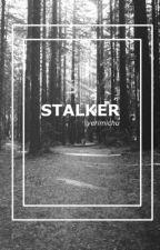 Stalker | BTS | by bebebaba-