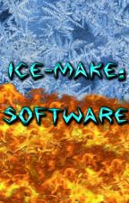 Ice-Make: Software by WildRhov