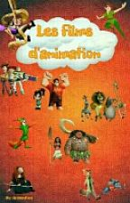 films d'animation by AnimaFan