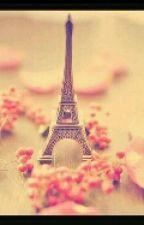 amor en paris by REXIMI