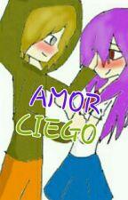 FNAFHS amor ciego (springtrap y tu) by yesii_YTB