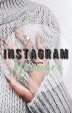 Instagram♕ sk8m by babyaliengoddess