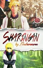 Sharingan (Naruto FanFiction) (#Slow Updates#) by Becherwurm