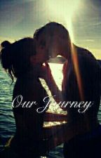 Our Journey (MB/S) by -WifeyBaizen-