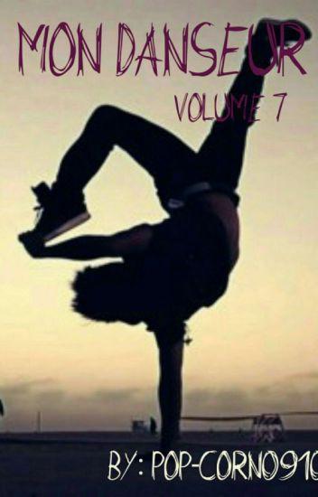 Mon Danseur (Vol 7)