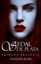 Sedal de plata by Eleanorigbysdream