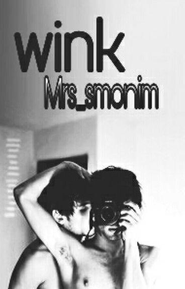 wink L.S