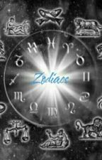 Zodiacs  by Be__Concerned