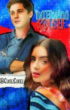 internado Rousef by CortezCortez