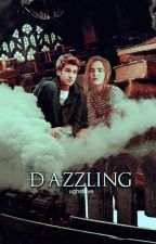 Dazzling ○ R. Lupin by ughsteve
