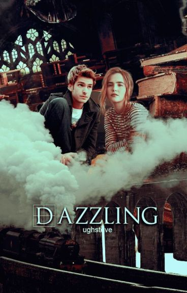 Dazzling ➳ Lupin