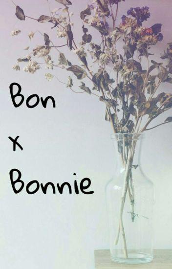 One Short Bon X Bonnie 161 161 Lemon Diares Fq Wattpad