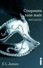 50 Tons De Cinza Mais Escuros by Anielly_23
