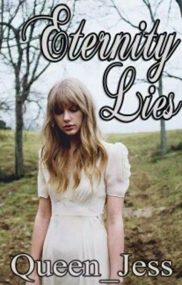 Eternity Lies (Watty Awards 2011)