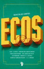 Mostra Ecos 7ª edição by MostraEcos