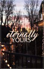 ☆ Eternally yours ☆ by Sejin_177