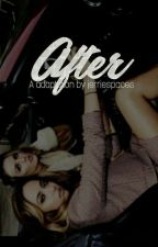 After (Jerrie Version) by jerriesextape