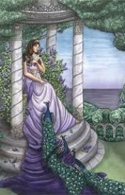 The Daughter of Hera by judith042500