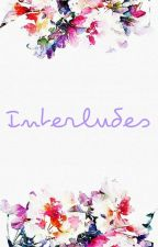 Interludes by Hookia