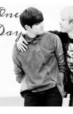 One Day. [WooSoo] by INFT_O7
