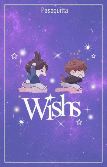 Wishs