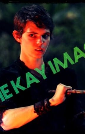 Robbie Kay Imagines Robbie Kay Tickle Fight Wattpad