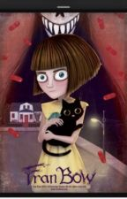 Fran bow  by coolnri