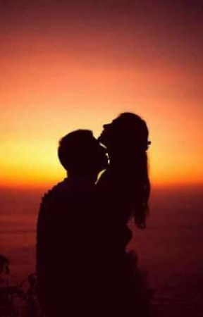 Devil In Disguise (On Going) by White_Angel03