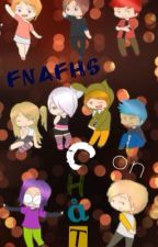 FNAFHS on chat by -ImFoxy-