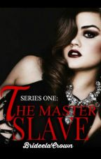 The Master Slave by koreen19
