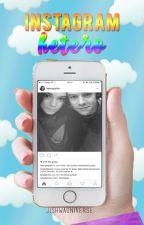 instagram hetero » larry by jishwauniverse