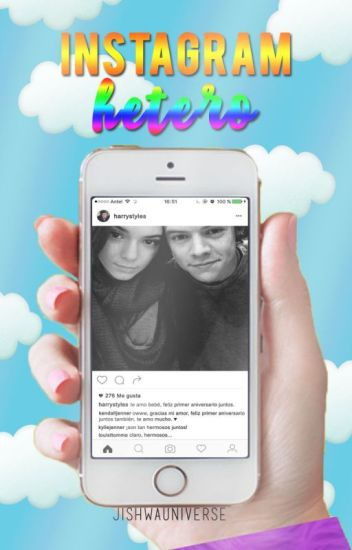 instagram hetero » larry