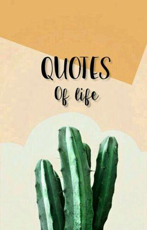 quotes of life bersyukur wattpad