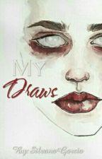 Mis Dibujos by SilvanaGarcia