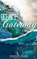 Ocean's Gateway by emmy_dee