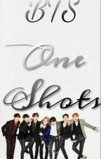 One Shots (Bts & Tu) by MDCRM1607
