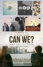 Can We? by julienehq