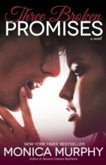 3 broken promises epub file