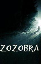 Zozobra by Andrea_cari