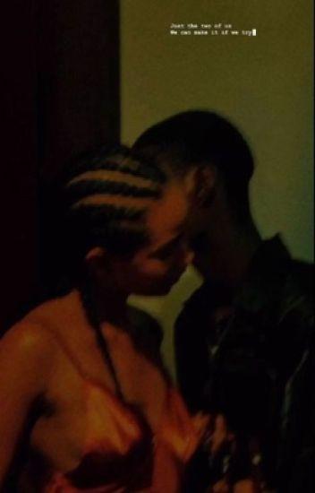 Love Threads » imagines