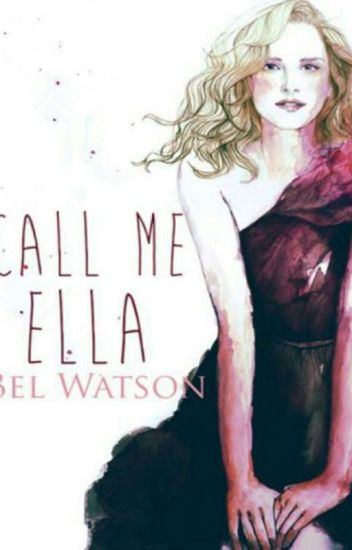 Call Me Ella (Persian Translation)