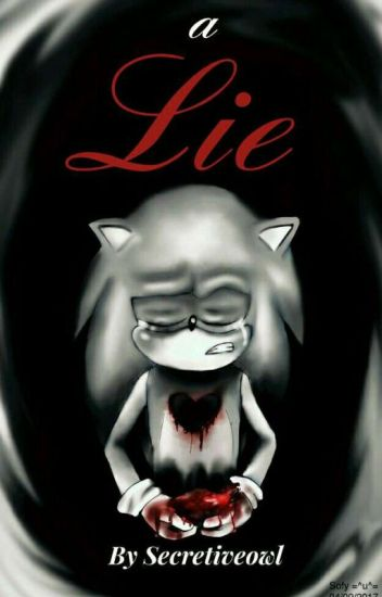 A Lie