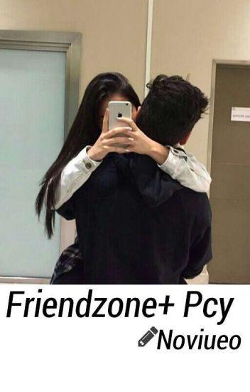 Friendzone+ Pcy