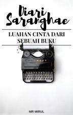 Diari Saranghae by mrmirulofficial