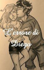 L'errore di Diego by DaffyEfp