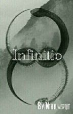 Infinitio by 0utsid3r