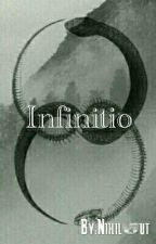 Infinitio by 0utsid3r