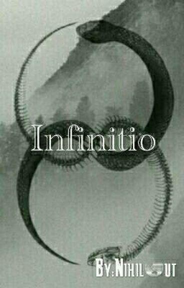 Infinitio