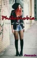 Philophobia by Jhazzade